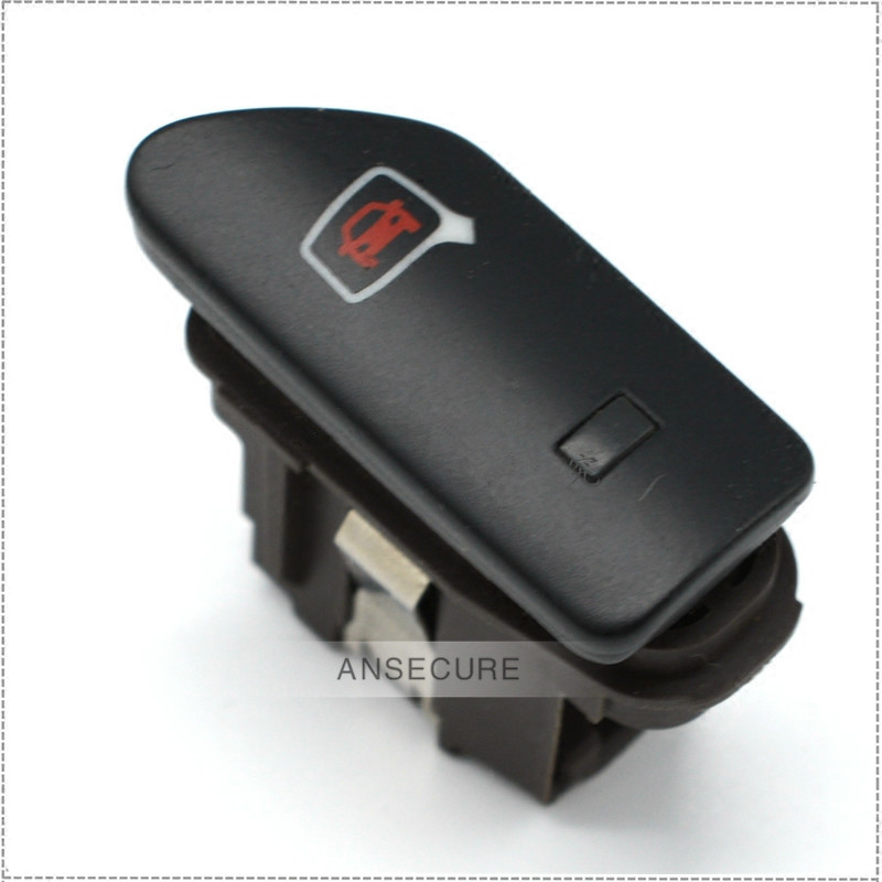 LHD Aide au changement de Voie bouton de commutation pour audi A4 B8 avant allroad quattro A5 Q5 S4 S5 RS4 RS5 8K1927451