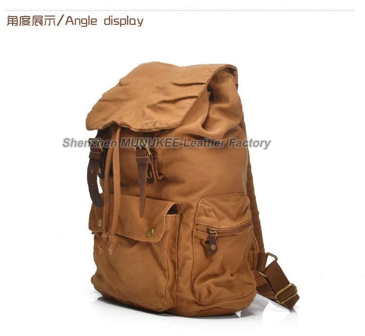 para meninas adolescentes moda feminina mochila saco