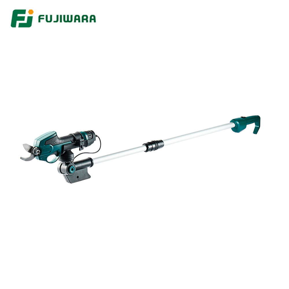 7.2V Pruning Shear Telescopic Rod