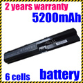 JIGU Laptop Battery For HP ProBook 4330s 4331s 4430s 4431s 4435s 4436s 4530s 4535s 3ICR19/66-2 633733-1A1 HSTNN-I02C