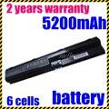 Jigu bateria do portátil para hp probook 4330 s 4331 s 4430 s 4431 s 4435 s 4436 s 4530 s 4535 s 3icr19/66-2 633733-1a1 hstnn-i02c