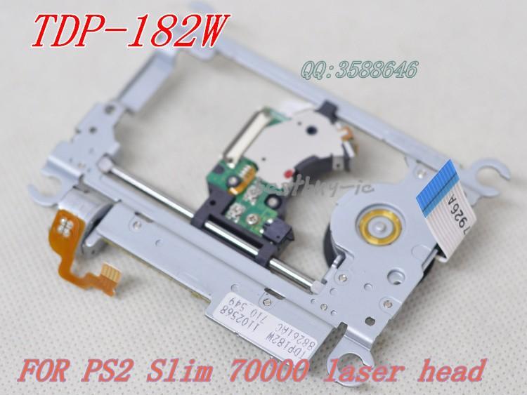 TDP-182W  -70000 (9)(1)