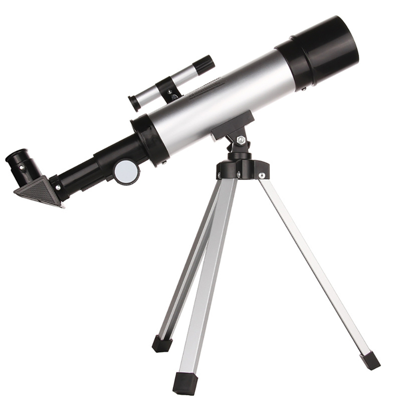 Professional Optical Astronomical Telescope Spotting Scope High Power Astronomy Night Vision Monocular Skywatcher