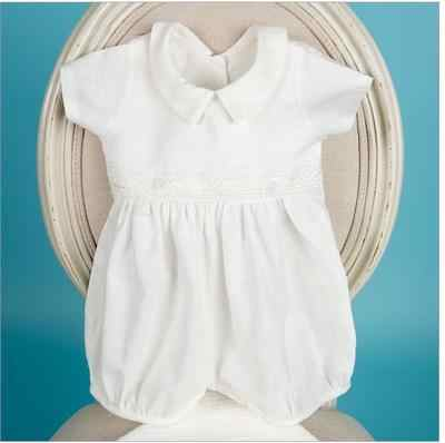 73def4d6243e ... 2019 1 Year Birthday Baby Boy Clothes For Baptism Baby Boy Christening  Gown Newborn Toddler Infant ...
