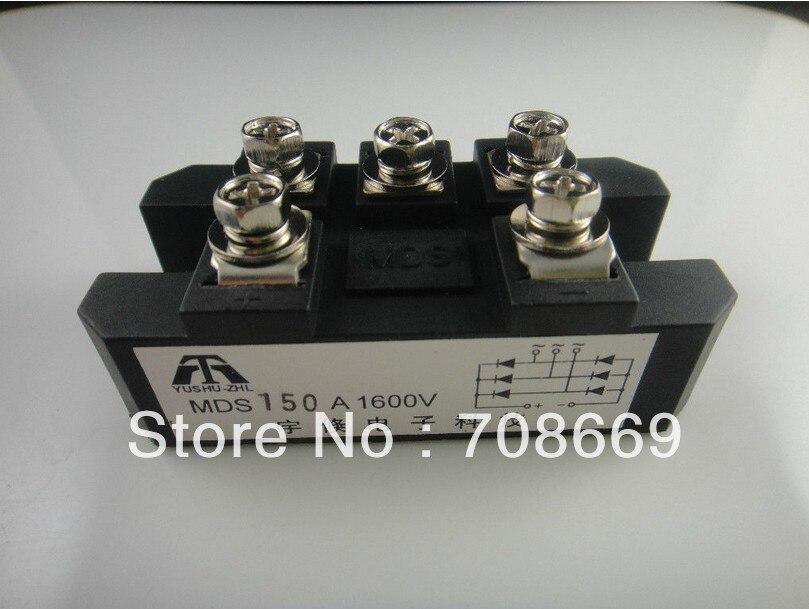 10x Bridge Rectifier 3 Phase Diode 50A Amp 1000V SQL50A