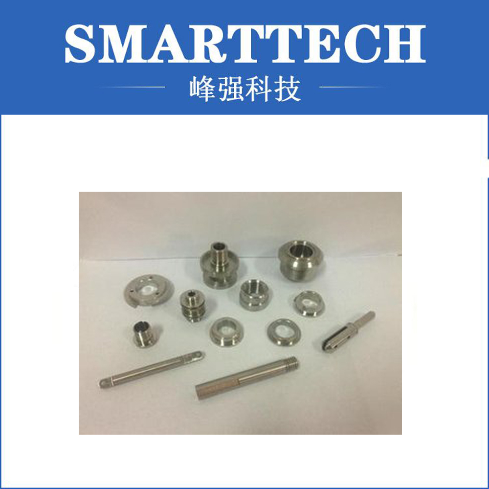 Metal products, cnc machining aluminium products made in china