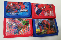 156Pcs Cute The First Coin Pouch Small Wallet For Baby Girl Money Bag Party Supplies Birthday Gift