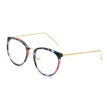 Fashion Optical Eyeglasses Frame 1