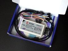 Xilinx câble plateforme USB FPGA CPLD