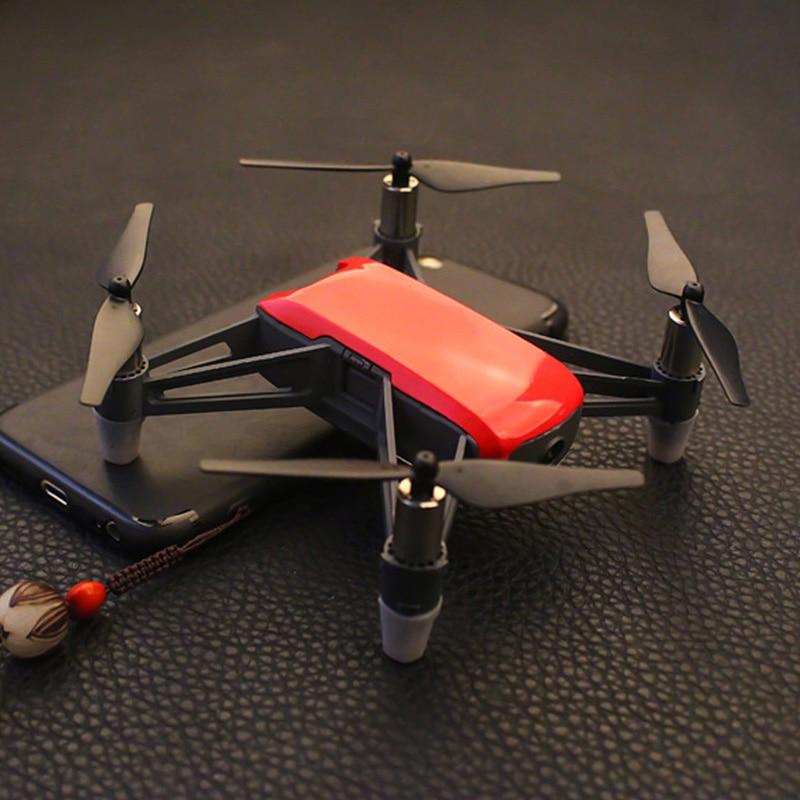 S77 RC Mini Drone Quadcopter pour Caméra 2 PM HD WIFI FPV Selfie Le Dron Débutant RC Hélicoptère 4CH Pour omni-directionnelle Rotation