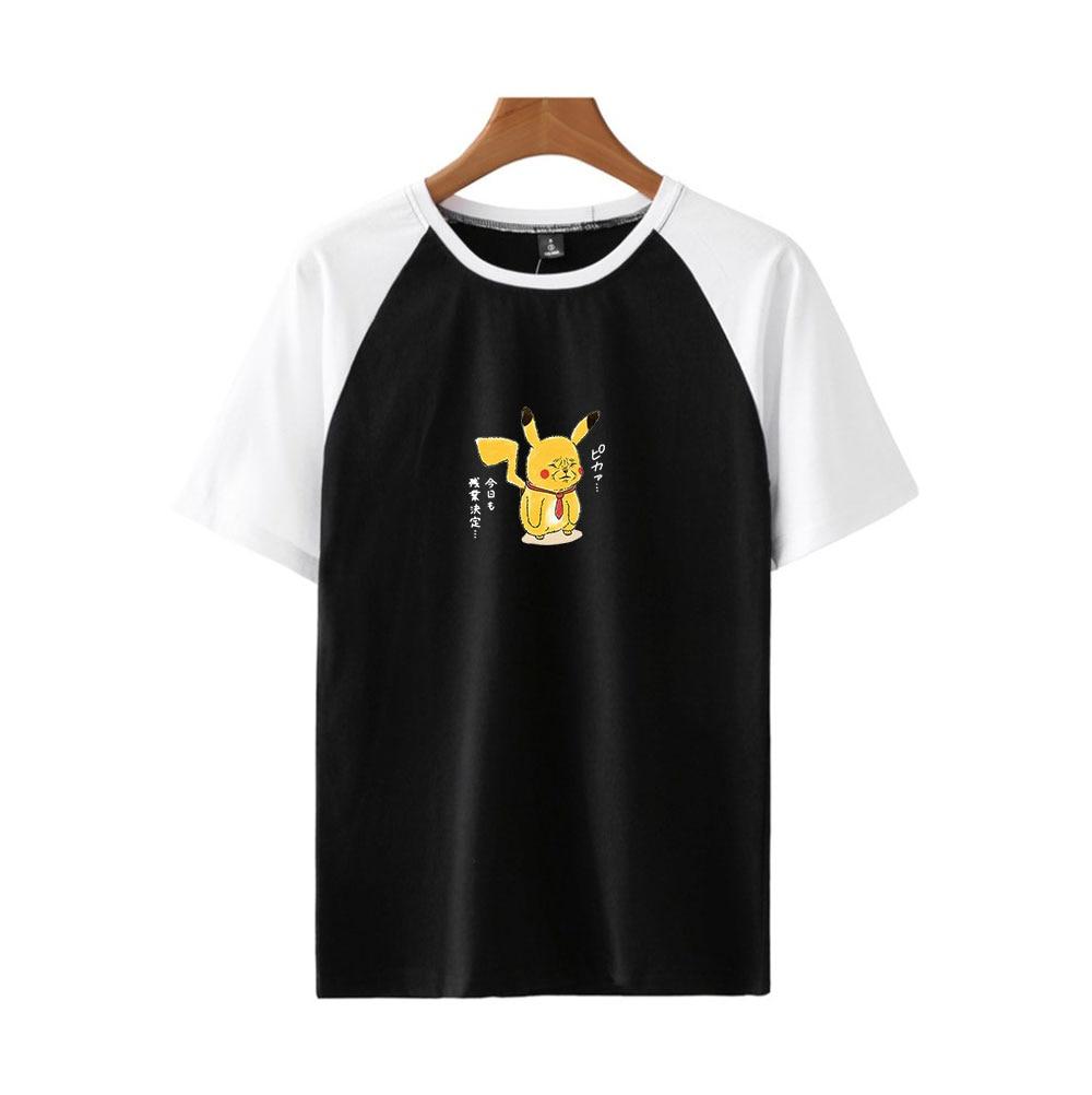 women-clothes-2019-font-b-pokemon-b-font-t-shirt-summer-clothes-for-women-90s-harajuku-kawaii-t-shirt-tops-korean-summer-top-street-style