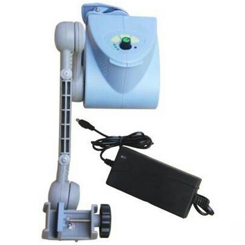 Elektrische Babybett Cradle Swing Controller mit externer - Babymöbel - Foto 2