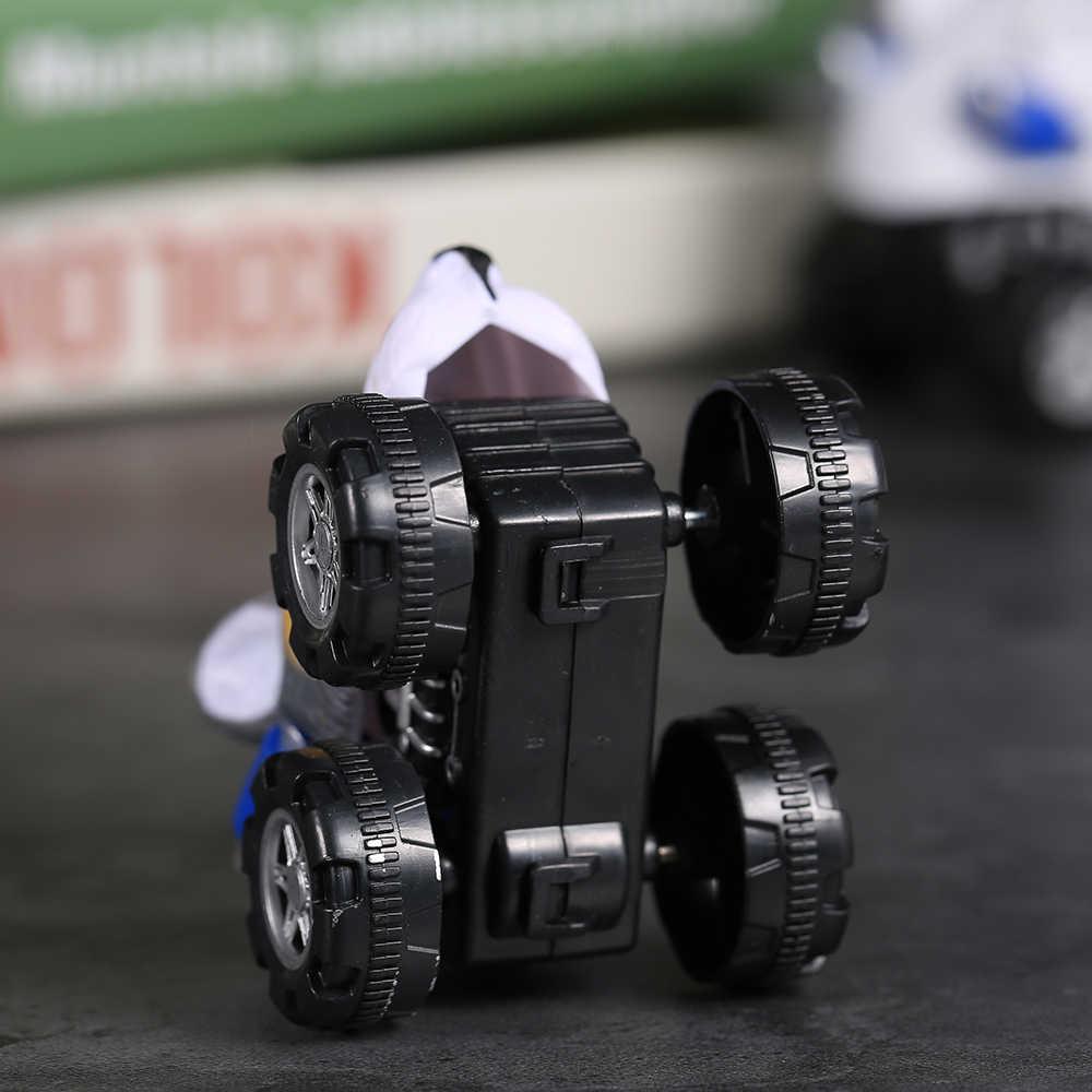 سيارة لعبة جديدة مصنوعة من البلاستيك بتصميم ديناصور دراجون يمكن سحبها للخلف سيارة لعبة سيارة يمكن استبدالها للأطفال هدية للأولاد والبنات على شكل حيوانات سيارة لعبة سيارات