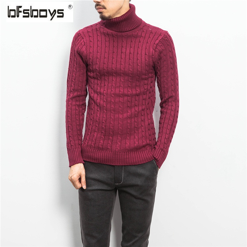 New 2016 candy color sweater men pullover brand long for Long sweaters and shirts