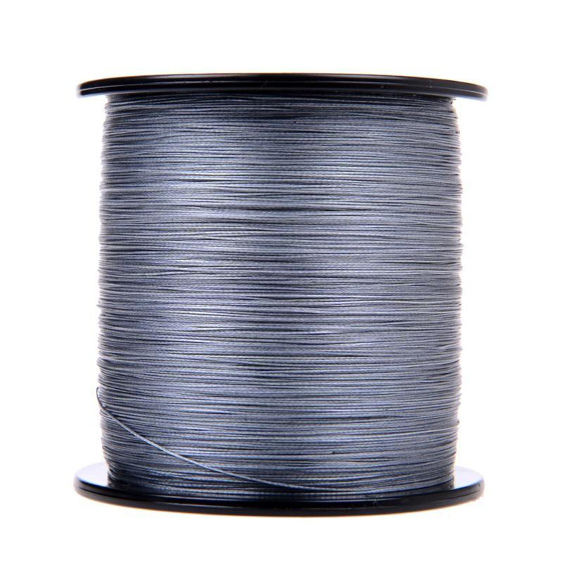 8 strands 500M gray (2)