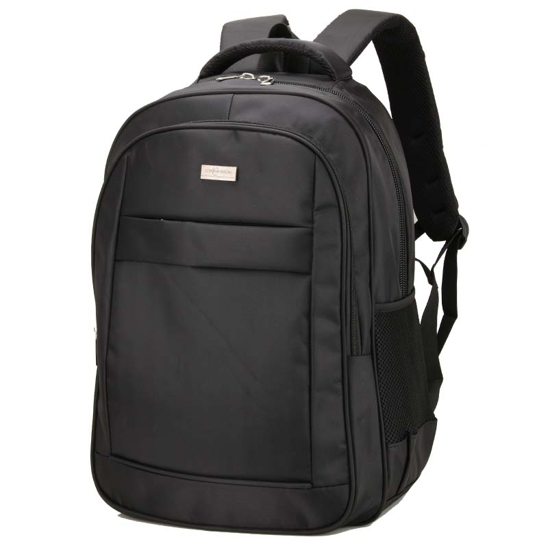 Online Get Cheap Simple Laptop Backpack -Aliexpress.com | Alibaba ...