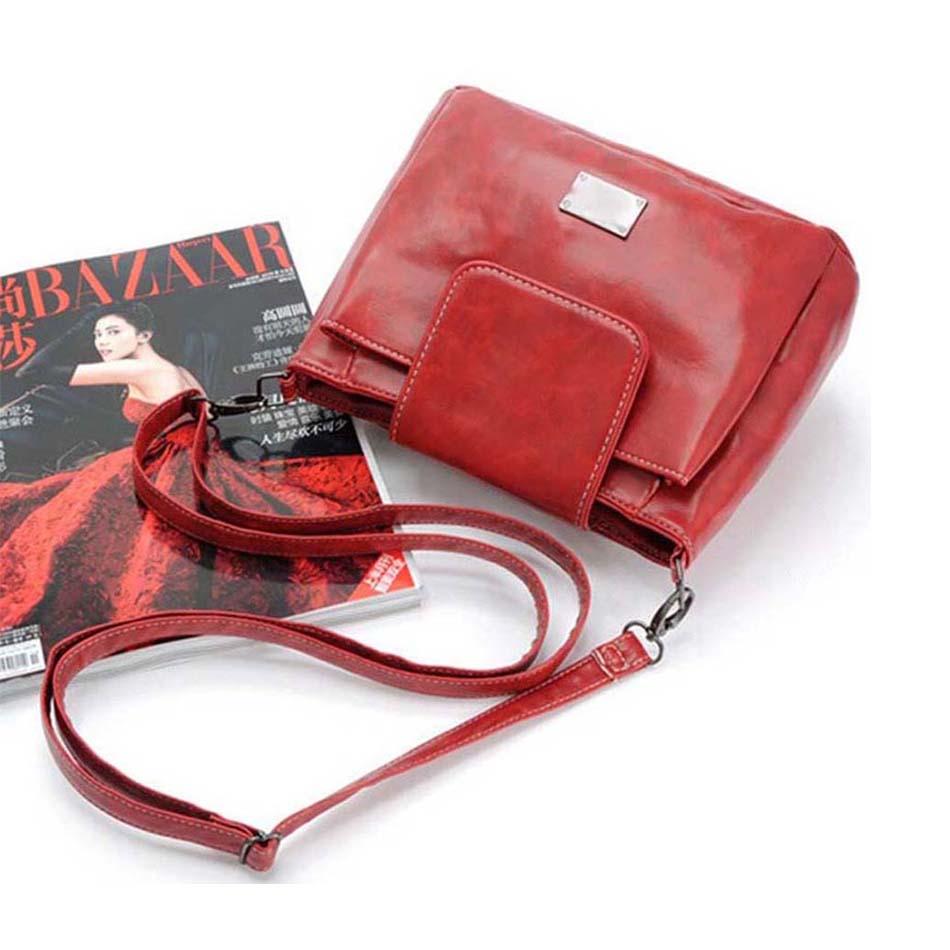 women leather handbags 7