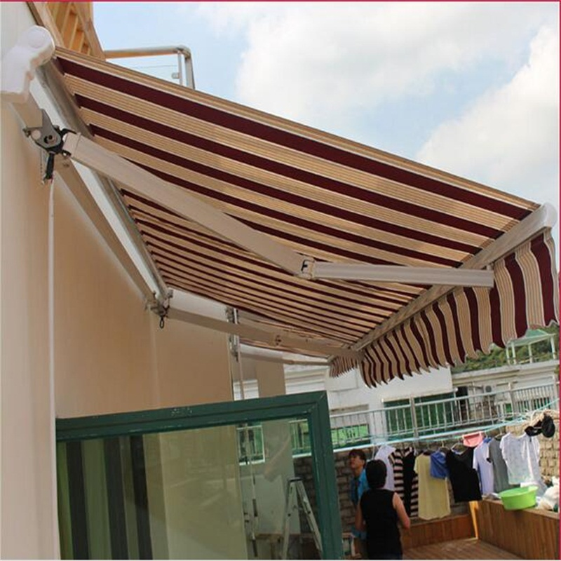 3*1.5M Telescopic sheds Outdoor Gazebos Waterproof Folding canopy Manual remote parking shed - CONTACTOFM.COM & 5% OFF!!! 3*1.5M Telescopic sheds Outdoor Gazebos Waterproof ...