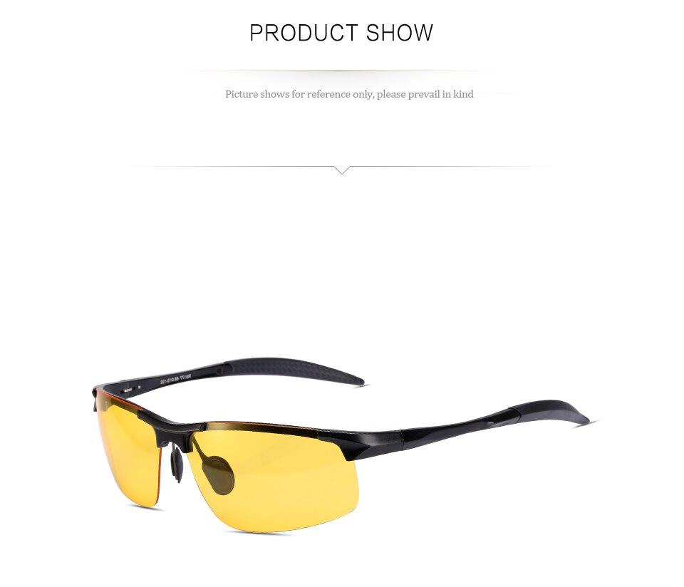 Mulheres Óculos de Visão Noturna