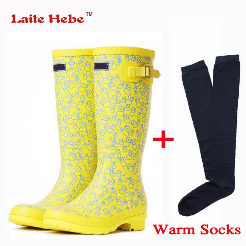 Online Get Cheap Tall Rain Boots -Aliexpress.com | Alibaba Group