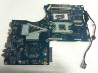 Free Shipping NEW For Asus K93SV X93SV X93S PBL80 LA 7441P REV 2 0 Notebook Motherboard