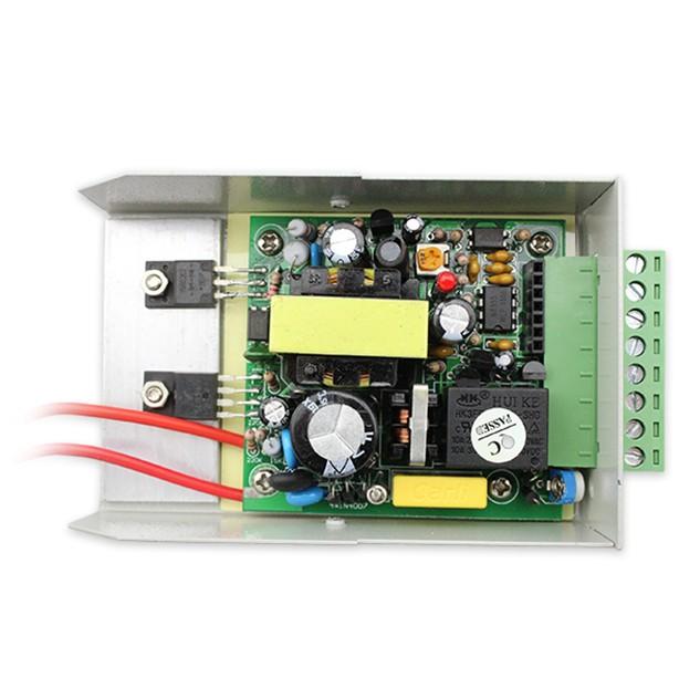 For Contorl ELESECUR 110~240V 10