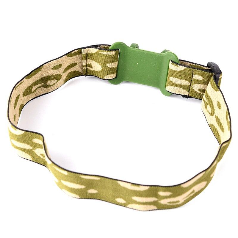 headlamp-headband-head-belt-head-strap-mount-holder-for-18650-headlight-flashlight-lamp-torch
