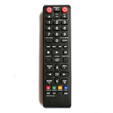 New AK59-00149A Fit For Samsung AK5900149A Blu-Ray DVD Player Remote Control BDF5100/ZA BDH5100 BDJM57 BDJM57C BDJ5700