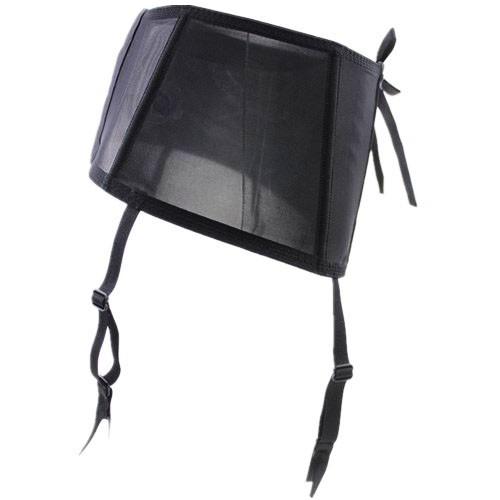 garter belt-8