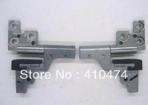 Free Shipping  Lcd Screen Hinges for Dell Latitude D620 D630 D631 Series
