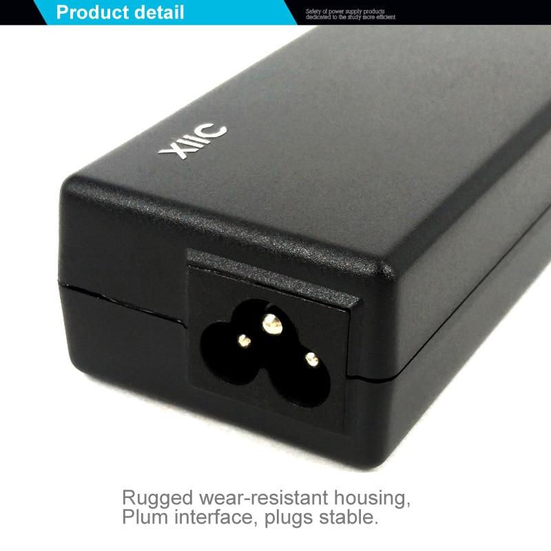 Acer Aspire 7750G NEC USB 3.0 Driver