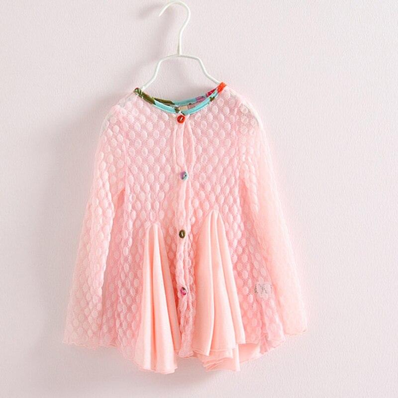 Online Get Cheap Girls Summer Coats -Aliexpress.com | Alibaba Group
