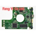 Free shipping USB 2.0HDD PCB for Western Digital/ 2060-771754-000 REV P1 ,2060-771754-000 REV A 701754-500 701754-B00 701754-700