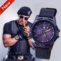 Moda Sports Marca assista relojes pará hombre Militar dos homens relógios de quartzo Silicone relógio Relogio masculino Homens Relógio de Pulso ao ar livre