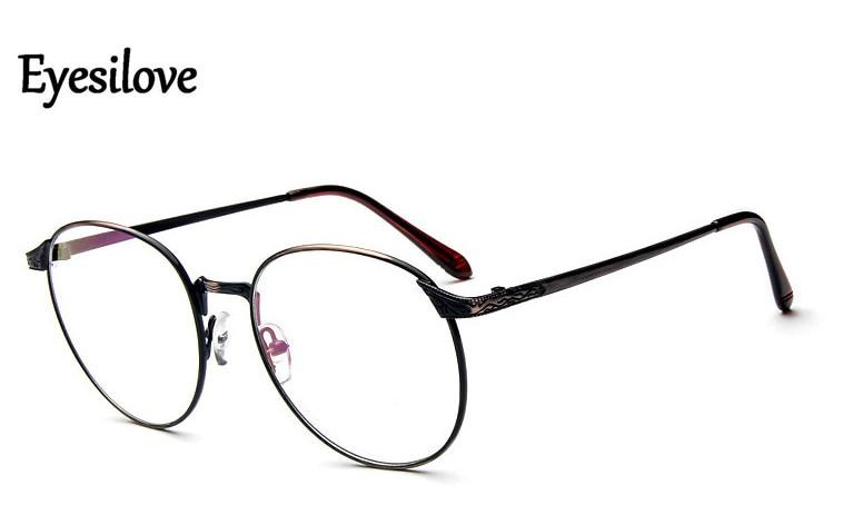 10.507.79-9.027.79-9.0210.508.2011.20-14.0011.20-14.007.79. Nós também  podemos fazer a personalização óculos de visão simples ... 59cf021aa1