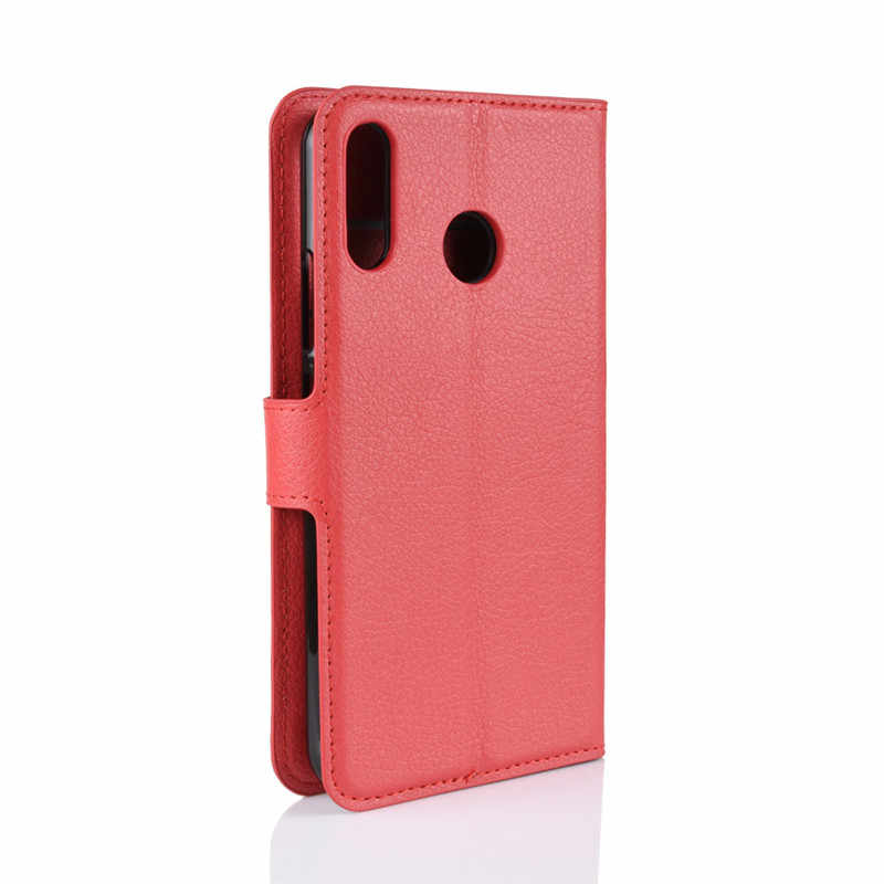 Per Asus ZenFone 5 Caso ZE620KL ZenFone 5 Caso di Vibrazione ZE620K PU Custodia In Pelle Per Asus ZenFone 5 ZE620KL X00QD Caso copertura