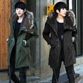 Men Duck Down Coat Winter Long Jacket Parkas Mens Napapijri Roupas Feminina Down Jackets Mans Brand Clothing Parka Jackets