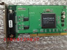 original MOXA CP-102UL RS-232 PCI selling with good quality and contacting us