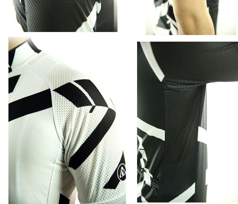 Motocross Motorcycle Clothing Jersey RevZilla, taobao real