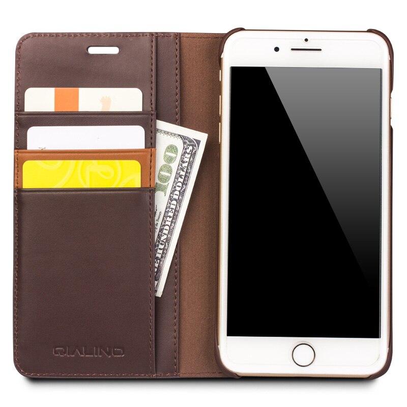 7 iPhone Slim Case