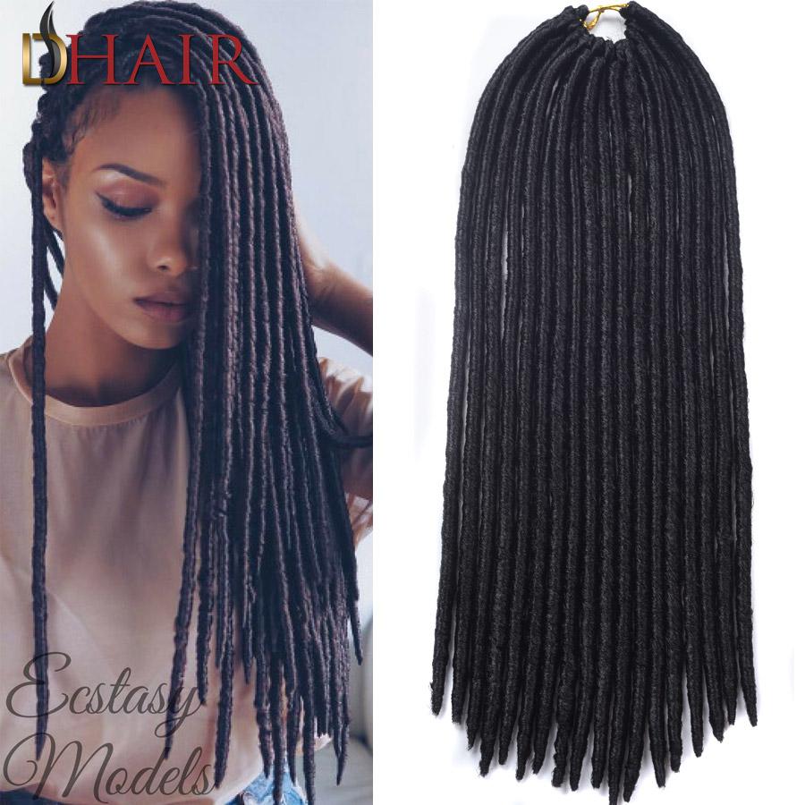 Prime Noir Cheveux Dreads Achetez Des Lots A Petit Prix Noir Cheveux Short Hairstyles For Black Women Fulllsitofus