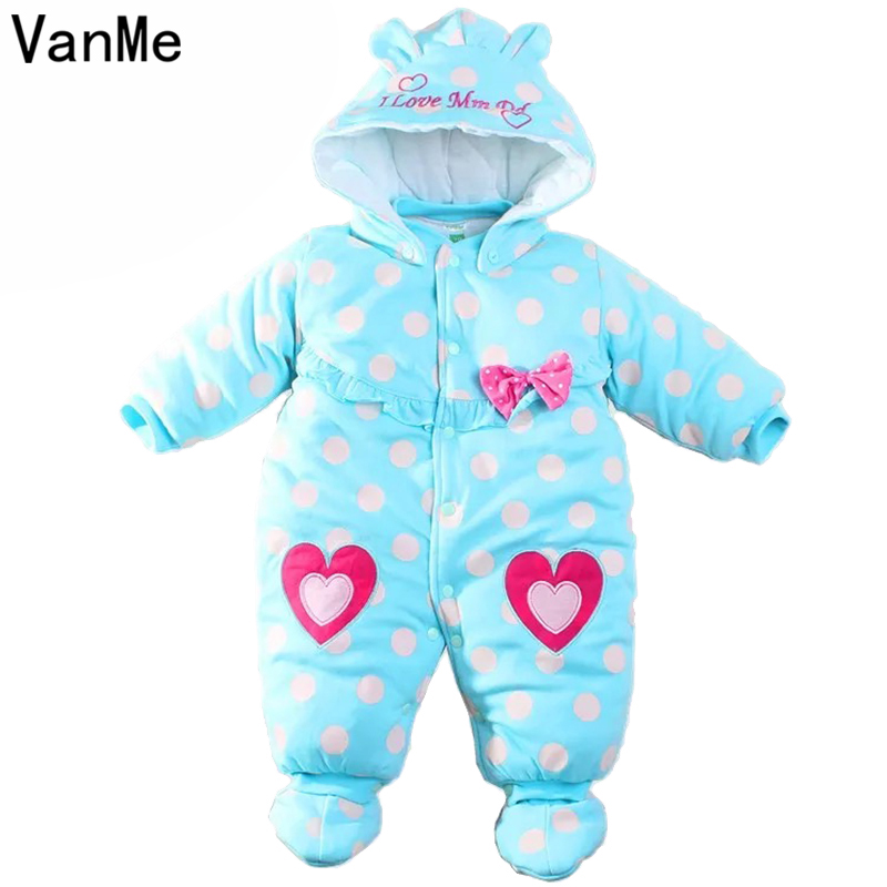 VanMe New Baby Clothing Organic Cotton winter Long sleeved Baby Climb Clothes Striped Baby Jumpsuit Newborn Rompers JP-351 simba organic cotton baby pillow