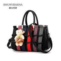 Bolsa feminina женские супер качество сумки на плечо дамы нежные сумки повседневные, сумка женская искусственная кожа crossbody сумки