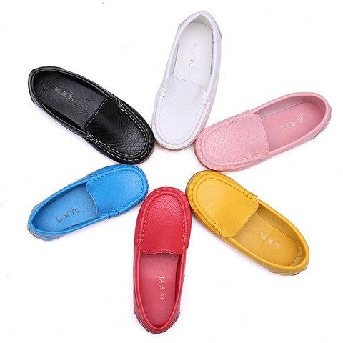 botas de couro inverno meninos sapatos criancas a
