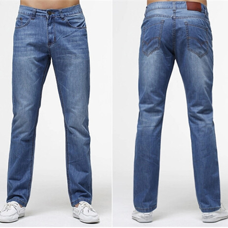 Aliexpress.com : Buy Free Shipping 11 types Leisure&ampCasual pants