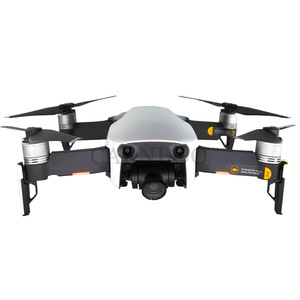 Image 5 - CAENBOO Mavic Air Drone Camera Filters ND 4 8 16 Circular Filter Protector Neutral Density Filter For DJI Mavic Air Accessories