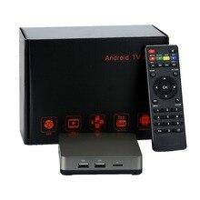 Vshare Арабский IP tv Box, Android tv box арабский live tv app, арабский сервер для ip-телевидения/подписка