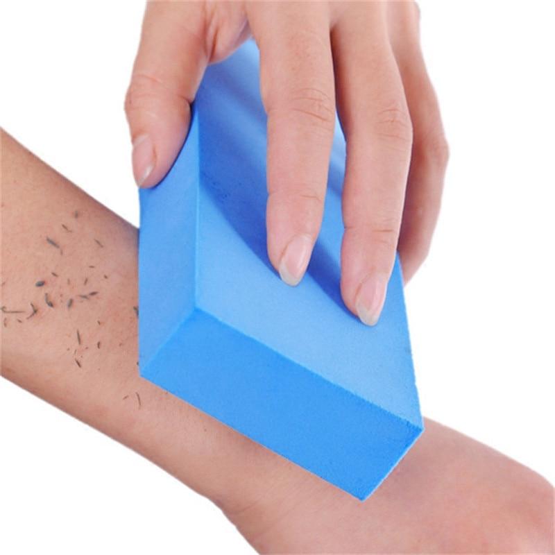 Luckyfine Bath Body Sponge Shower Massage Spa Pad Bath Gloves Shower Exfoliating Skin Body Cleaning Scrubber