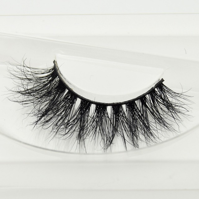 Image result for wholesale 3d mink lashes