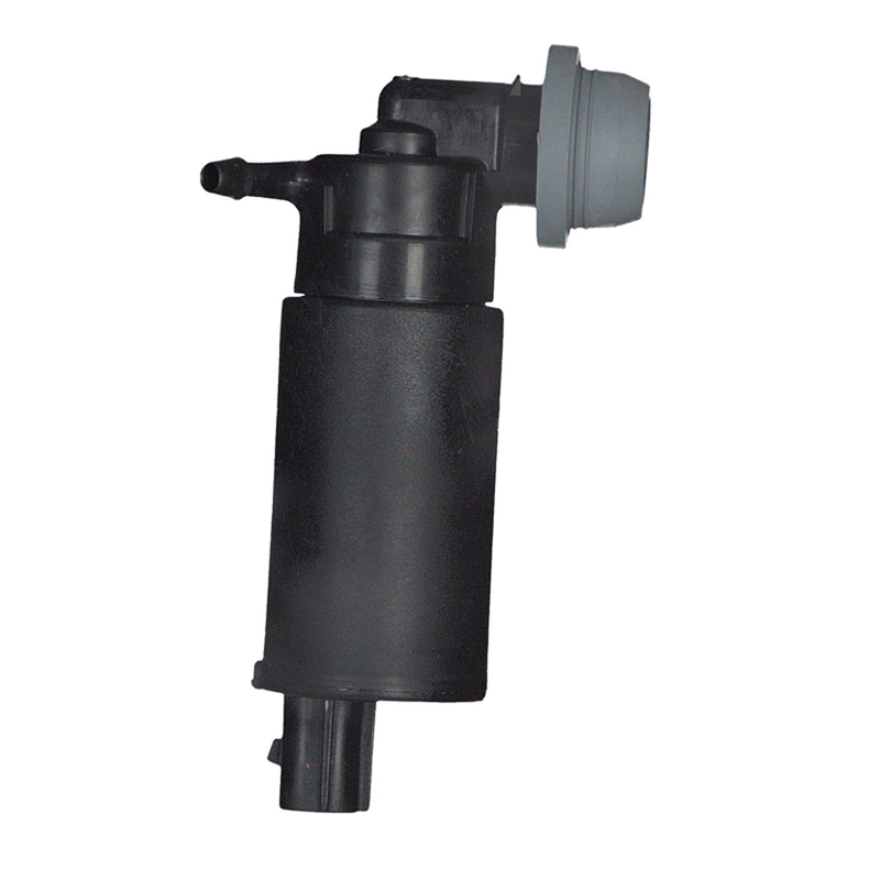 85330-05030 New Front Rear Windscreen Wiper Washer Pump For Toyota Avensis Corolla Yaris 85330-05031 85340-05011